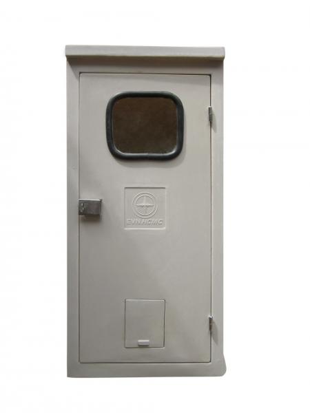 Tủ điện kế MCB