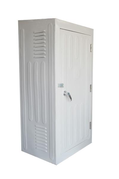 Tủ Composite 1250x600x400