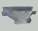 Co ngã 3 (125x100)