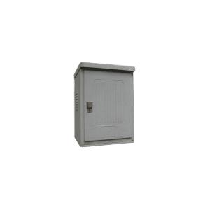 Tủ CB composite 450x630x420