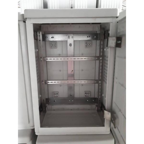 Tủ MCCB composite 500x760x340
